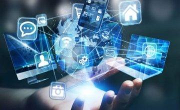 Πώς να γίνετε «αόρατοι» στο internet – Τα 7 βήματα για να περιορίσετε τα ψηφιακά σας ίχνη