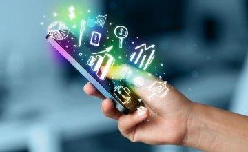 Πόσο ακριβά πληρώνουμε τα mobile data στην Ελλάδα