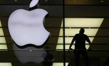 Γιατί η Apple ακύρωσε την κυκλοφορία ασύρματου πολυφορτιστή με ένα συγνώμη;