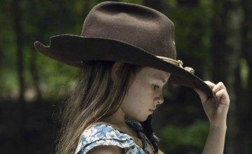 Έρχεται και τρίτο «Walking Dead» – Τι γνωρίζουμε για τη νέα σειρά