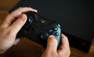 Πλησιάζει η ώρα για το καινούργιο Xbox