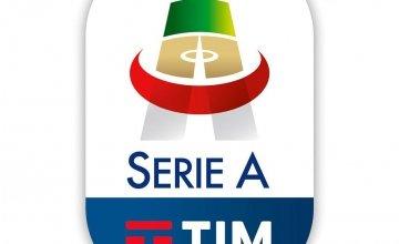 Το φινάλε της Serie A ΤΙΜ με «Λεπτό προς λεπτό» αποκλειστικά στα Novasports!