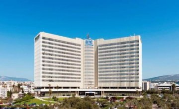 Ο ΟΤΕ πούλησε την Telekom Albania