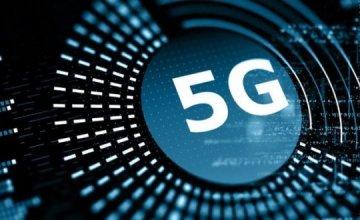 Πώς το δίκτυο 5G μπορεί να επηρεάσει τις μετεωρολογικές προβλέψεις;