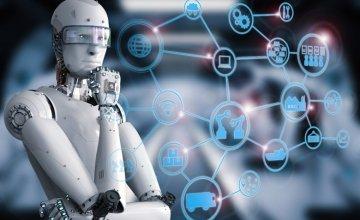 Πόσα δισ. μπορεί να συνεισφέρει στο ΑΕΠ της Ελλάδας η Τεχνητή Νοημοσύνη
