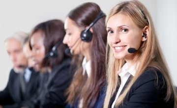 Μείωση χρεώσεων προς διεθνείς προορισμούς για όλες τις υπηρεσίες τηλεφωνίας της Nova