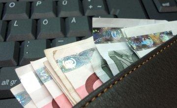 Πόσες συνδρομές ν' αντέξει πια… ένα πορτοφόλι;