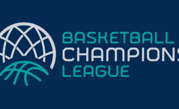 Το Final Four του FIBA Champions League στην ΕΡΤ