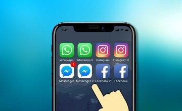 Πώς να δείτε ποιες εφαρμογές τελειώνουν την μπαταρία του iPhone σας