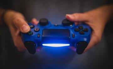 Playstation 5: Η Sony υπόσχεται δελεαστική τιμή – Πότε θα κυκλοφορήσει η νέα κονσόλα