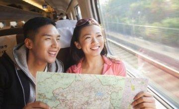 Τα πολιτιστικά ταξίδια πρώτα στην προτίμηση των Κινέζων τουριστών