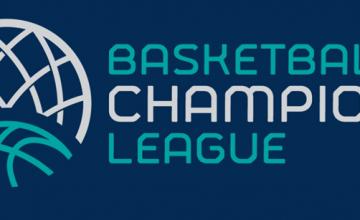 Το Final Four του Basketball Champions League στα Novasports