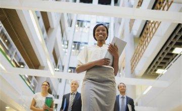 Η Dell Technologies καλεί κυβερνήσεις και βιομηχανία σε ένα βιώσιμο μέλλον