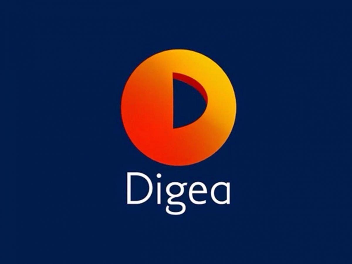 Αποζημίωση στην Digea λόγω… Ψηφιακής Μετάβασης!