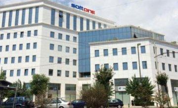 Εξαγορά της Prosvasis από την SoftOne Technologies