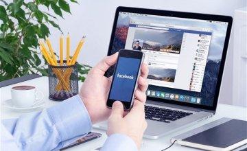 Το Facebook θα επαληθεύει γεγονότα και στην Ελλάδα μέσω τοπικού συνεργάτη