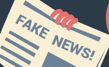 Λογοκρισία των fake news στο διαδίκτυο εν όψει… εκλογών;