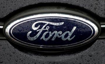 Ανάκληση 19.070 οχημάτων Ford Escort του 2018