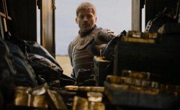 Η αμερικανική οικονομία έχασε 3,3 δισ. δολάρια εξαιτίας του φινάλε του Game of Thrones