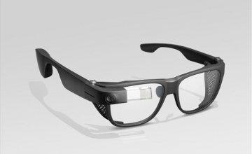 Η Google ανακοινώνει νέο σετ γυαλιών επαυξημένης πραγματικότητας