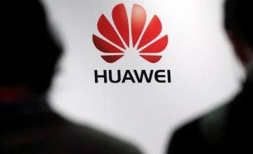 Διάβημα της Κίνας στις ΗΠΑ για τη Huawei