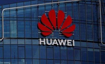 Ηuawei: Αφήνει πίσω με διαφορά την Apple στην αγορά έξυπνων κινητών