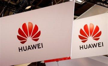 Η Google αποκλείει τη Huawei από ορισμένες αναβαθμίσεις και εφαρμογές