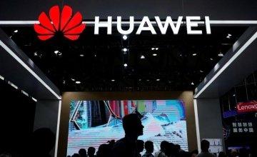 Έτοιμος να αποκλείσει τη Huawei από τις ΗΠΑ ο Ντόναλντ Τραμπ