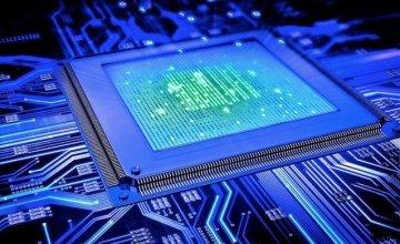H Intel φέρνει την αρχιτεκτονική των 7nm μέχρι το 2021