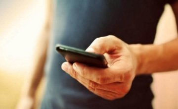 Από αύριο οι μειωμένες χρεώσεις για διεθνείς κλήσεις και SMS μέσα στην ΕΕ