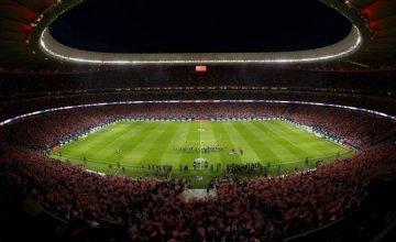 Ο τελικός του ισπανικού Κυπέλλου στη Nova