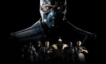 To θρυλικό «Mortal Kombat» μπήκε στο Hall of Fame των video games