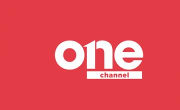 Έγκριση από ΕΣΡ για τη μετάδοση του One Channel από Cosmote TV και Nova