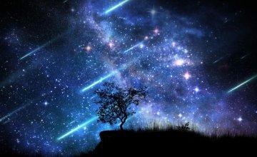 Υδροχοΐδες: Απόψε η εντυπωσιακή βροχή αστεριών