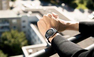 Samsung: Νέο λογισμικό και λειτουργίες για τα Galaxy Watch, Gear Sport και Gear S3