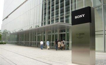 H Sony ξεδιπλώνει τη mobile στρατηγική της για το μέλλον