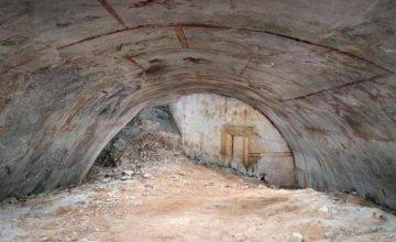 Η «Αίθουσα της Σφίγγας»: Νέα ανακάλυψη στον Χρυσό Οίκο του Νέρωνα στη Ρώμη