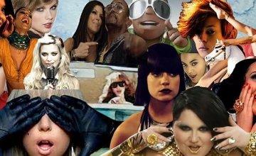 10 προβλήματα που δεν είχες το 2009
