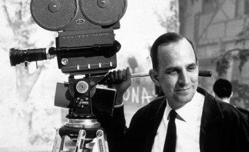 100 χρόνια Μπέργκμαν: Ένα κινηματογραφικό αφιέρωμα
