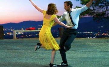 Η επιστήμη εξηγεί: Γιατί νιώθουμε ωραία όταν χορεύουμε