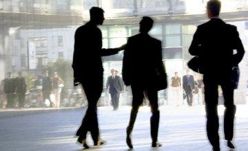 H αυτοματοποίηση μπορεί να καταργήσει το 14% των θέσεων εργασίας