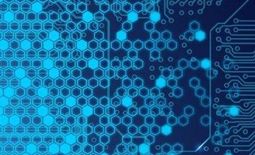 Η ψηφιακή ακαταστασία των εταιρειών κρύβει δυνητικούς κινδύνους ασφαλείας