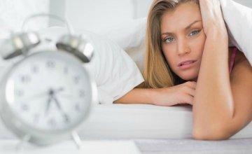 Το λάθος που κάνεις με το που ξυπνάς και «ρίχνεις» την ψυχολογία σου