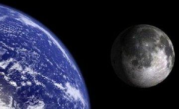 """NASA: Το πρόγραμμα """"Άρτεμις"""" για επιστροφή των ΗΠΑ στην Σελήνη"""