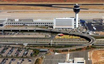 Το τρίτο καλύτερο αεροδρόμιο παγκοσμίως το Ελ. Βενιζέλος
