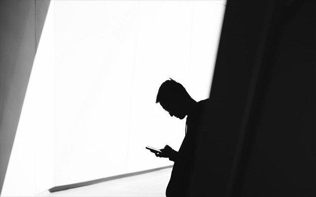 Δημοφιλής εφαρμογή Android με 500 εκατ. χρήστες κρύβει ύποπτο λογισμικό