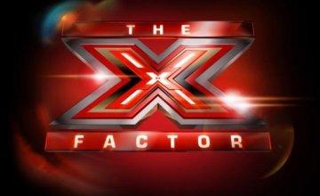 """Το """"X Factor"""" χτυπάει στο Open"""