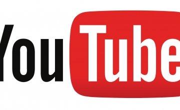 Πόσο κοστίζουν 1 εκατομμύριο fake views στο ελληνικό YouTube;
