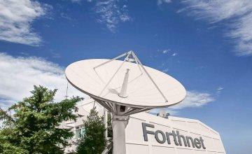 Η Forthnet συμμετέχει στο ερευνητικό έργο 5G-Solutions