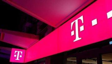 BBG: Αγοραστή για την Telekom Romania ψάχνει ο ΟΤΕ